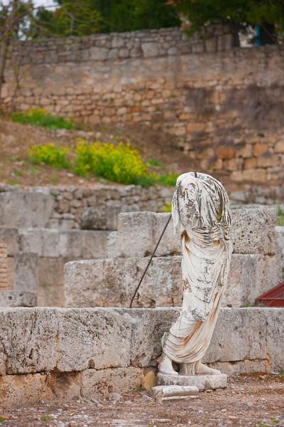 Greece-4-2-08-32843.jpg
