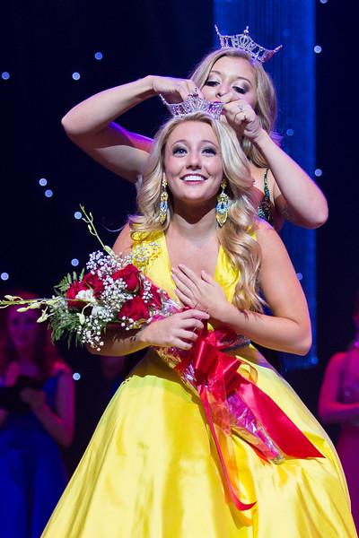 Miss_Iowa_20160611_222713 (1)_1.jpg