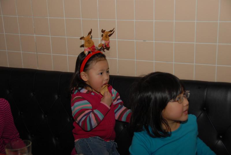 [20101225] Christmas Party 2010 @ Malacca Legend (92).JPG