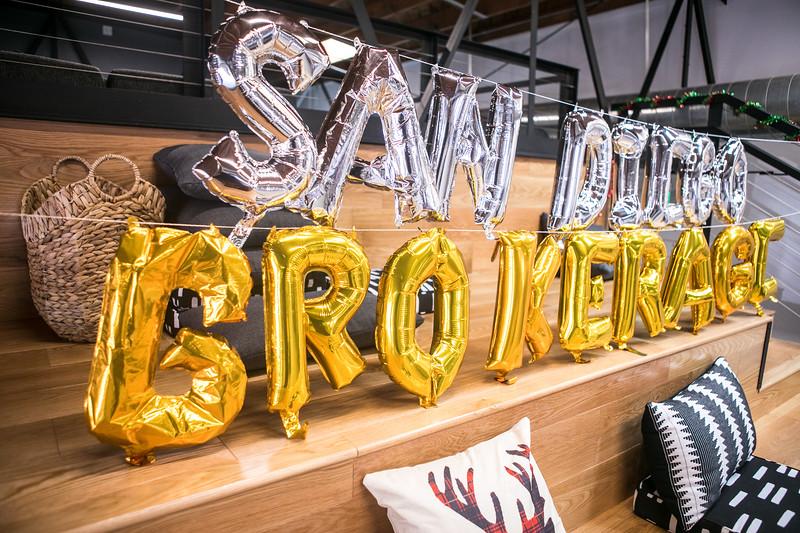 20191123_DannyDavis-SanDiegoBrokerage-HolidayParty_0009.jpg