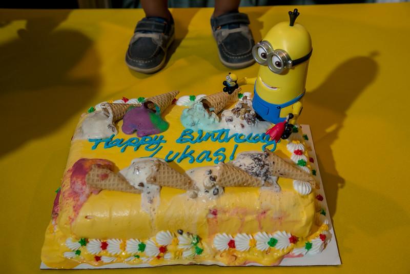 Lukas-2nd Birthday-464.jpg