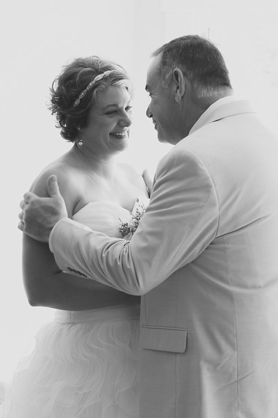 unmutable-wedding-vanessastan-0166-2.jpg