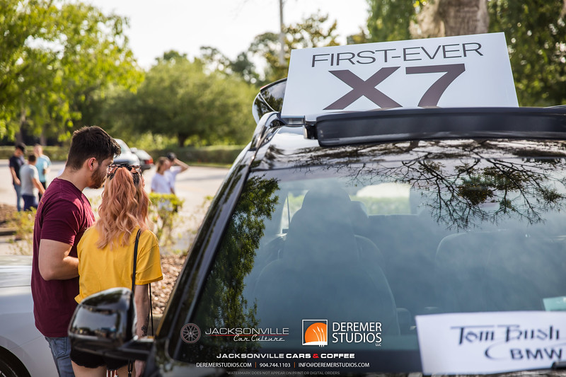 2019 05 Jacksonville Cars and Coffee 146B - Deremer Studios LLC