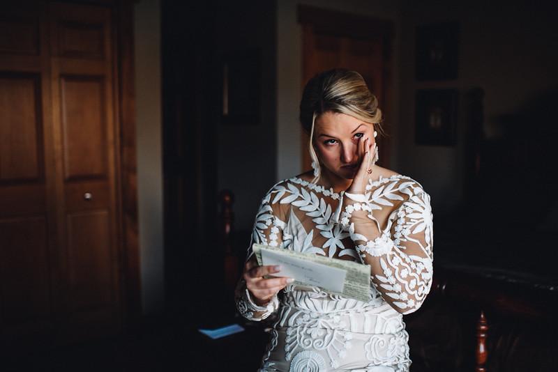 Requiem Images - Luxury Boho Winter Mountain Intimate Wedding - Seven Springs - Laurel Highlands - Blake Holly -404.jpg