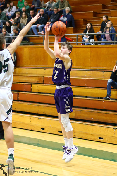 BBB 2019-12-27 Oak Harbor at Mt. Vernon - JDF [030].JPG
