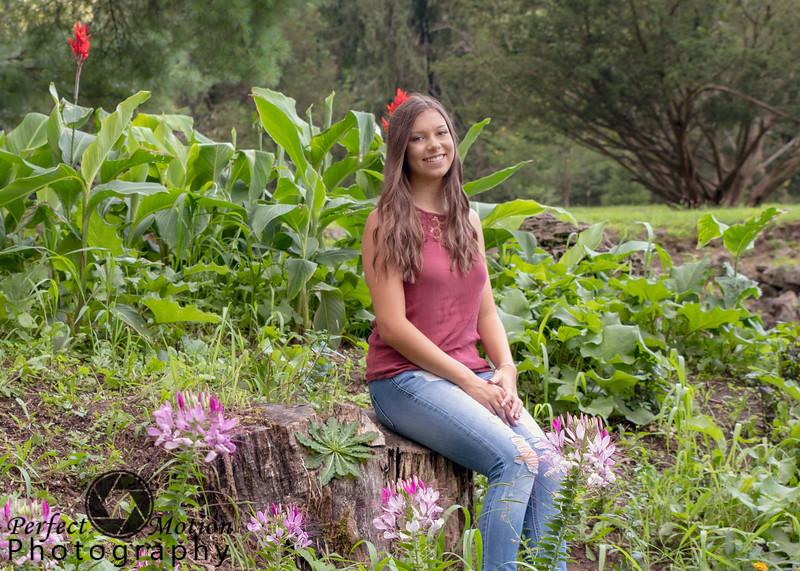 Ashley 13.jpg