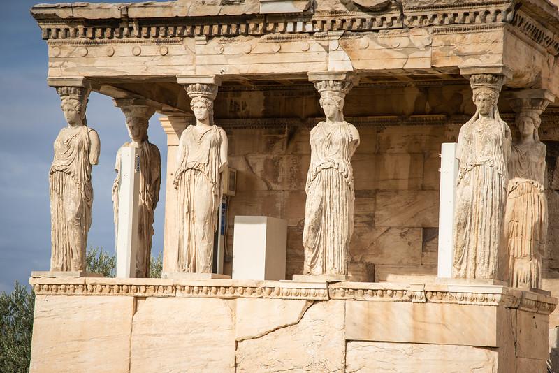 Athens-178.jpg