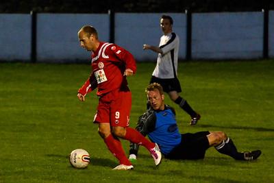 Bacup Borough (a) W 1-0