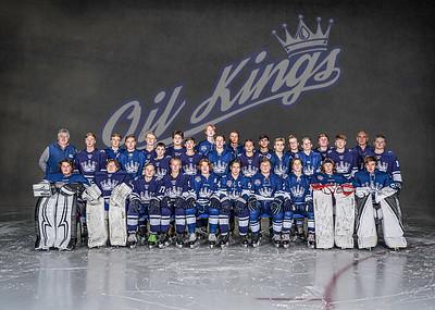 OKC Hockey