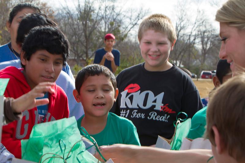 Boys  gifts 1d-2189.jpg