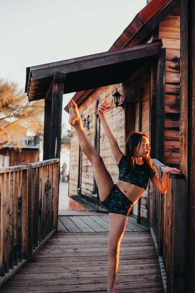 sunshynepix-dancers-4739.jpg