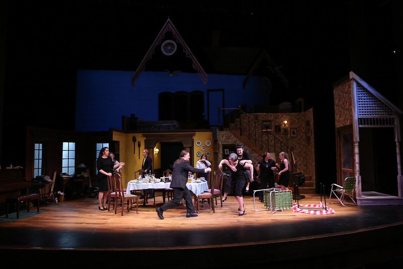 August Osage County-241.jpg