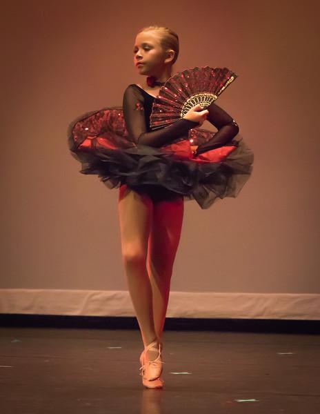Carmen Ballet-2.jpg