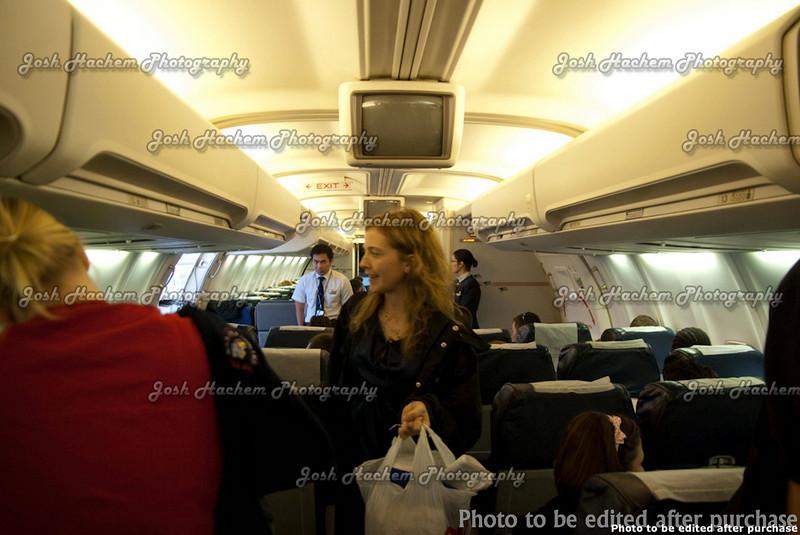 01.01.2009 Trip Back to Kansas (24).jpg