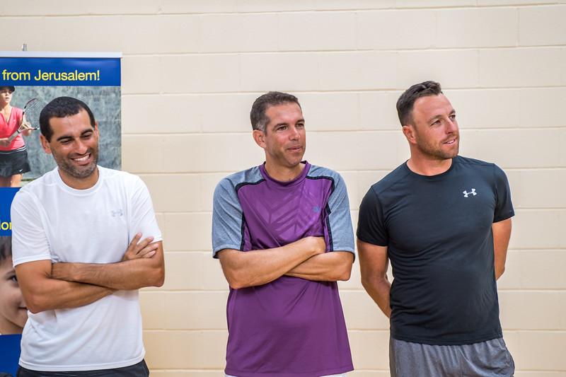 SPORTDAD_tennis_2714.jpg