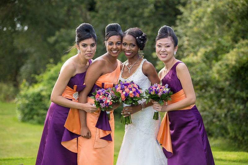intercultural weddings in london-360.jpg