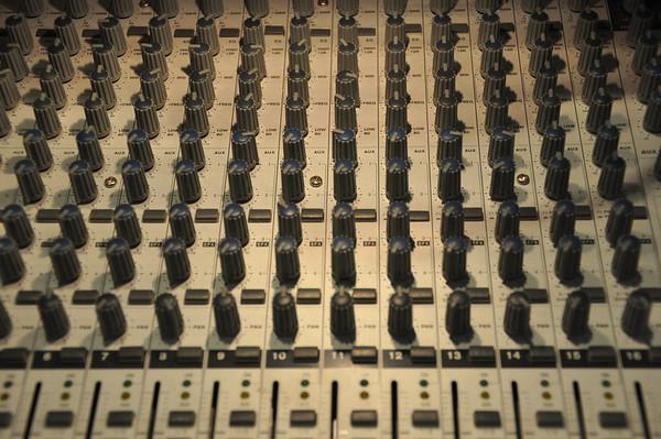 20110408 Kewikshow