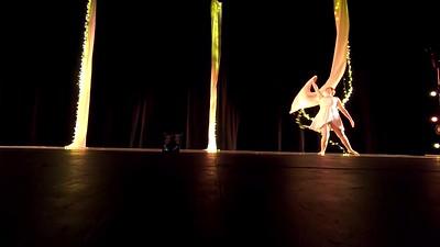 2019-05-10 2nd Semester Dance Concert videos