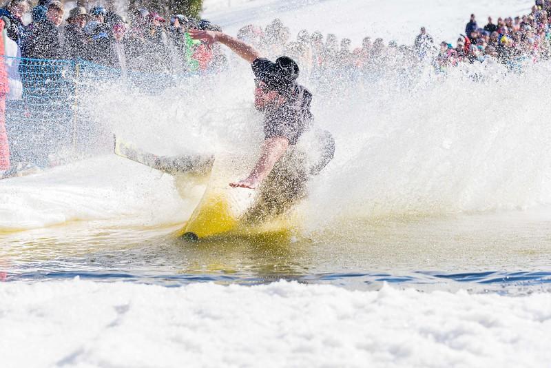 56th-Ski-Carnival-Sunday-2017_Snow-Trails_Ohio-3352.jpg