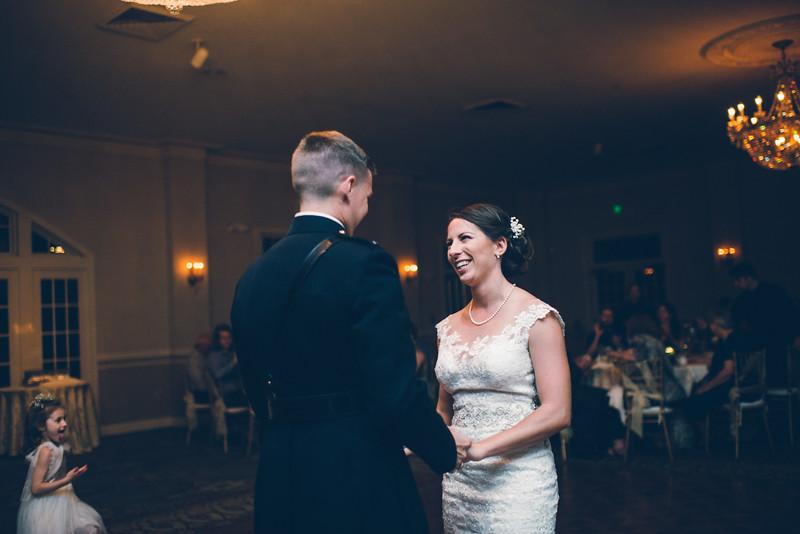 Philadelphia Wedding Photographer - Bernreuther-632.jpg