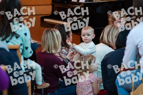 ©Bach to Baby 2019_Laura Woodrow_Bromley_2019-11-12_ 18.jpg
