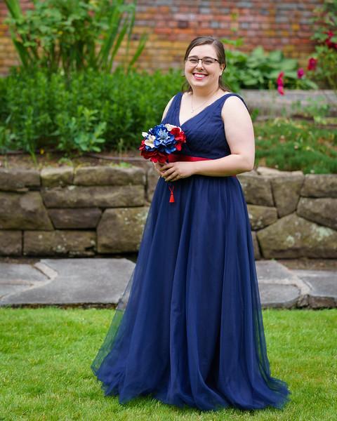 2019-06-23 McClahvakana Wedding 246.jpg