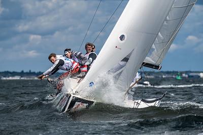 Austria I Burgenländischer Yachtclub
