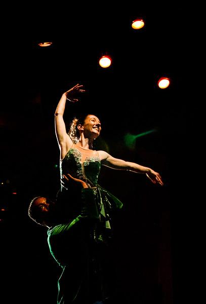 1  Prima Ballerina 2015-0985.jpg