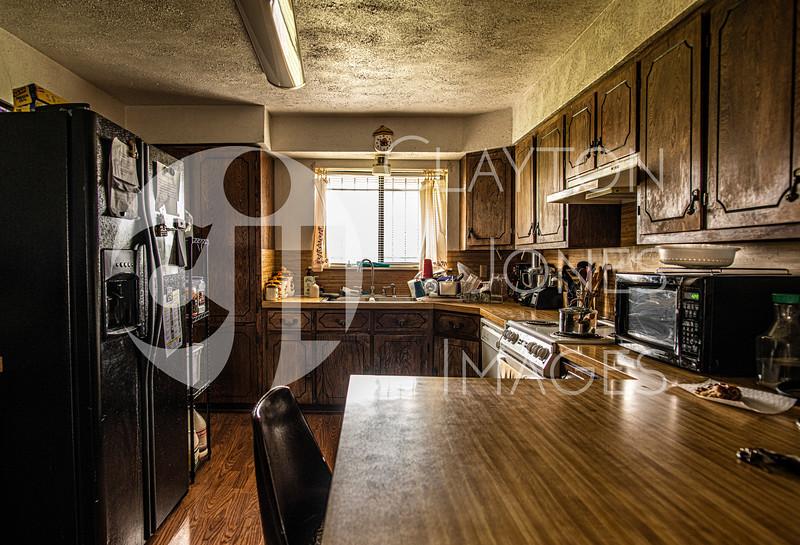my_house_real_estate_sample_1.jpg