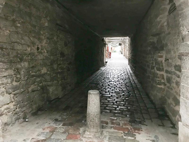Tallinn153.jpg