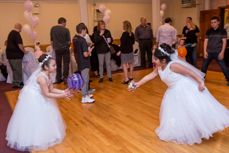Mikayla and Gianna Communion Party-36.jpg