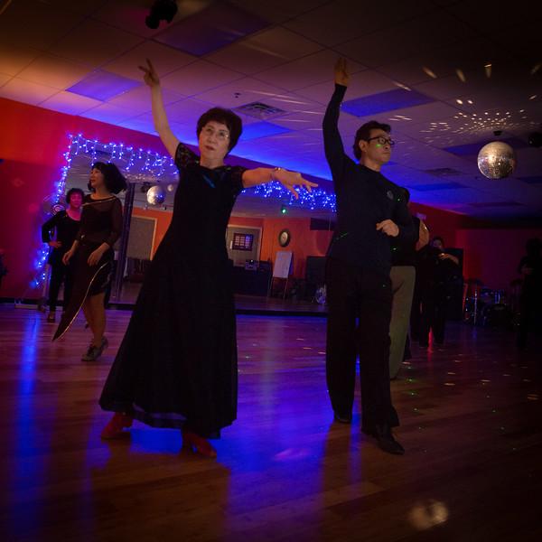 Moms Dance Class 2015-2019.jpg