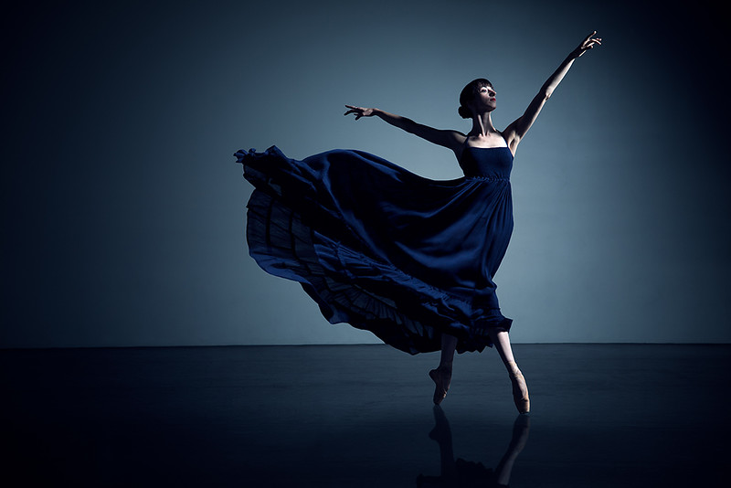 Ballet-dress-dance-photography-Jason-Sinn.jpg