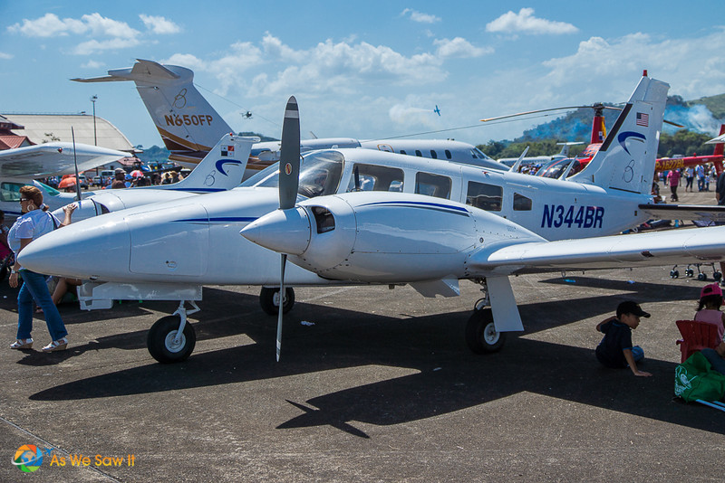 Panama-Air-Show-00729.jpg