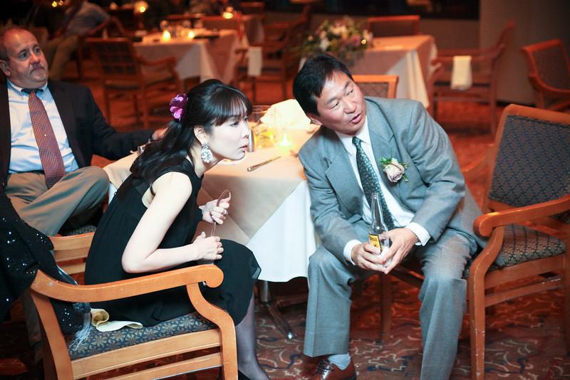 CS-Wedding-1404.jpg
