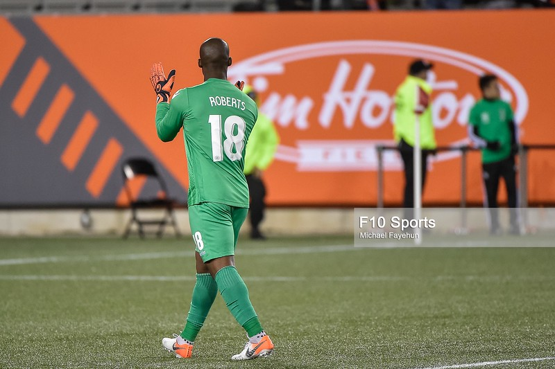05.08.2019 - 204758-0400 - 7729 - 05.08 - F10 Sports - Forge FC vs Pacific FC.jpg