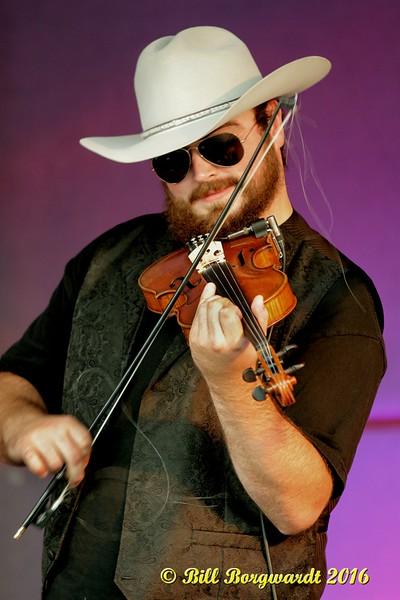 Matt O'Connor - Derina Harvey Band - Ft Mac Stony Benefit 351.jpg