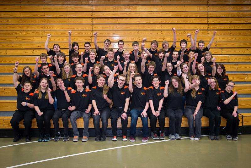 2012-2013 Team Photo Fun1.jpg