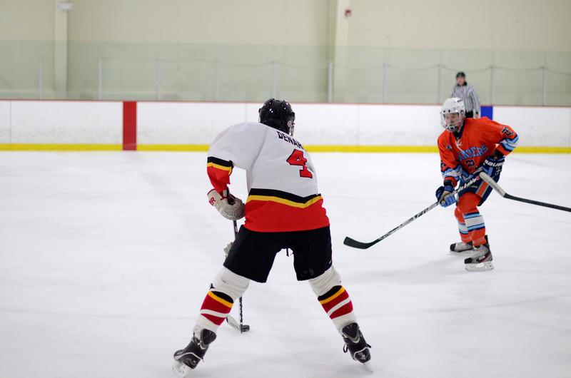 130113 Flames Hockey-109.JPG