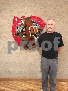 james-paces-collages-on-view-at-tyler-junior-college-through-sept-30