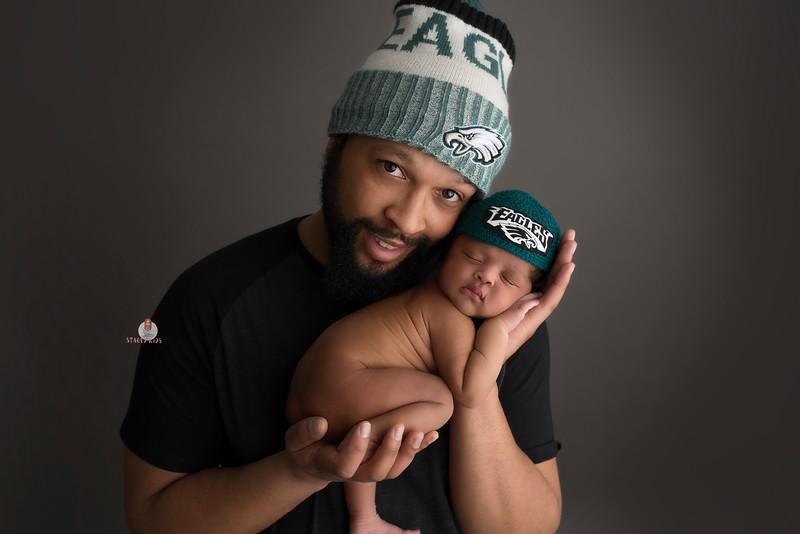 newborn-family-photography-1916Jeffrey.jpg