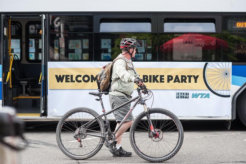 BikePartyImagesEvantide2018_018.jpg