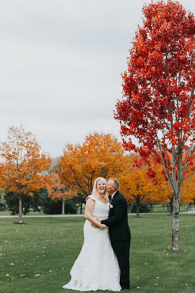 Swanson Wedding-243.jpg