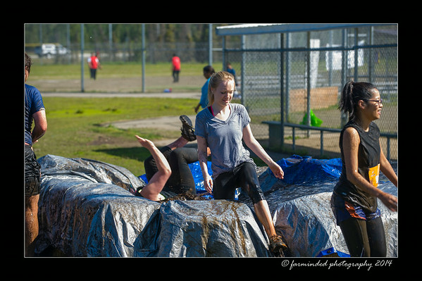 ACMHS Race For Recovery-2014