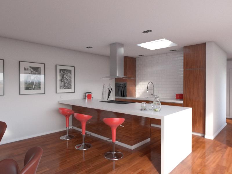 velux-gallery-kitchen-32.jpg