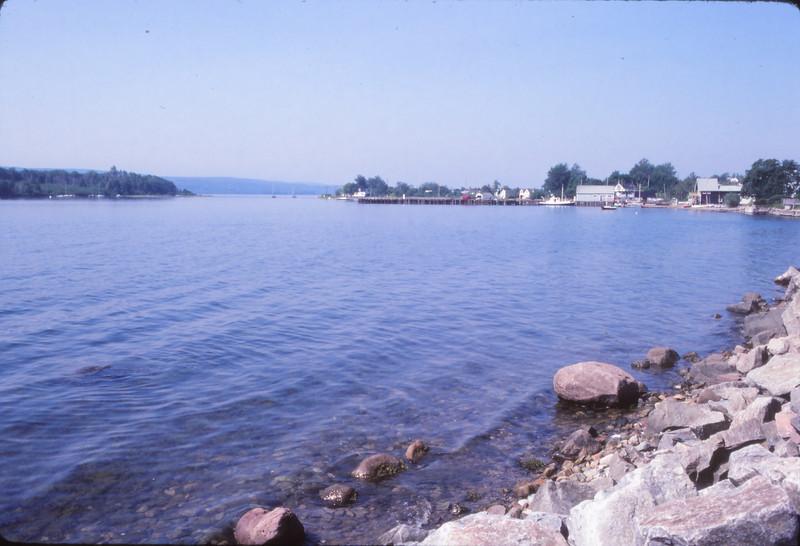Nova Scotia 1983 - 024.jpg