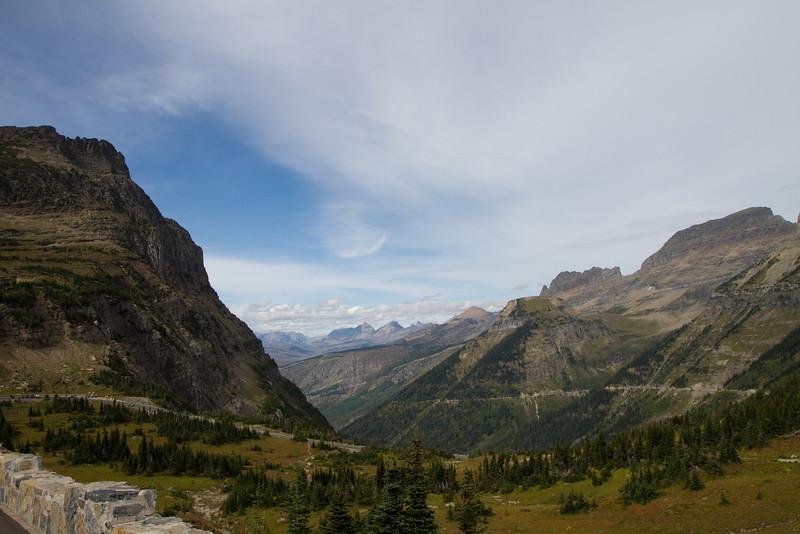 01_Glacier National Park_Montana-84.jpg