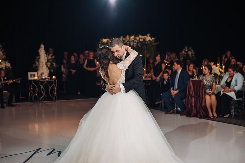 2018-10-20 Megan & Joshua Wedding-837.jpg