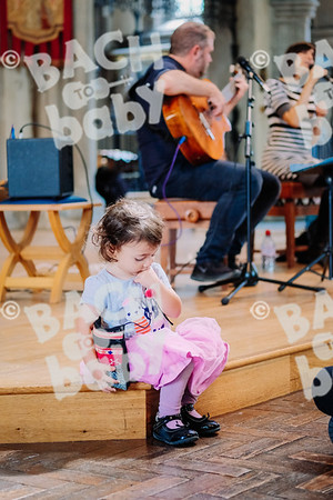 © Bach to Baby 2018_Alejandro Tamagno_Dulwich Village_2018-06-07 010.jpg