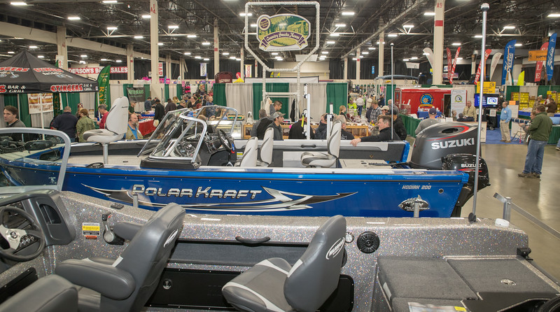 Ultimate Fishing Show 2018-47.jpg